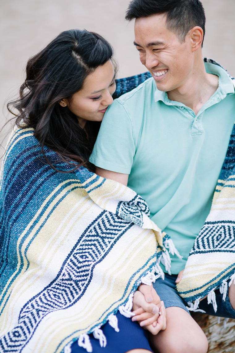 Beach_Engagement_Blanket