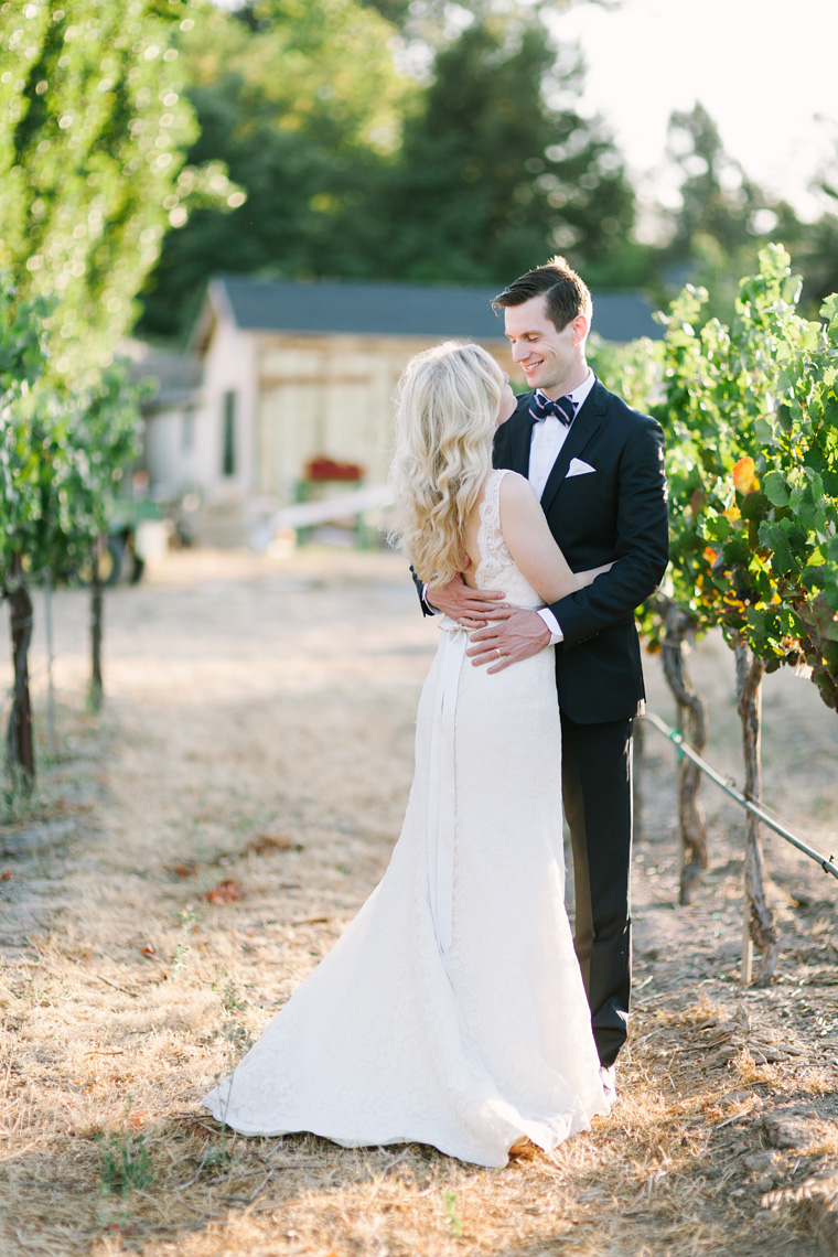 EG_Sonoma_Wedding_VineyardFarm