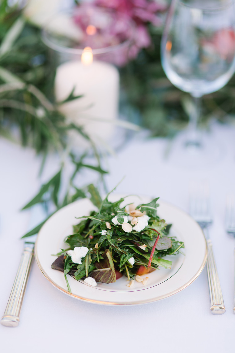 EG_Wedding_Salad