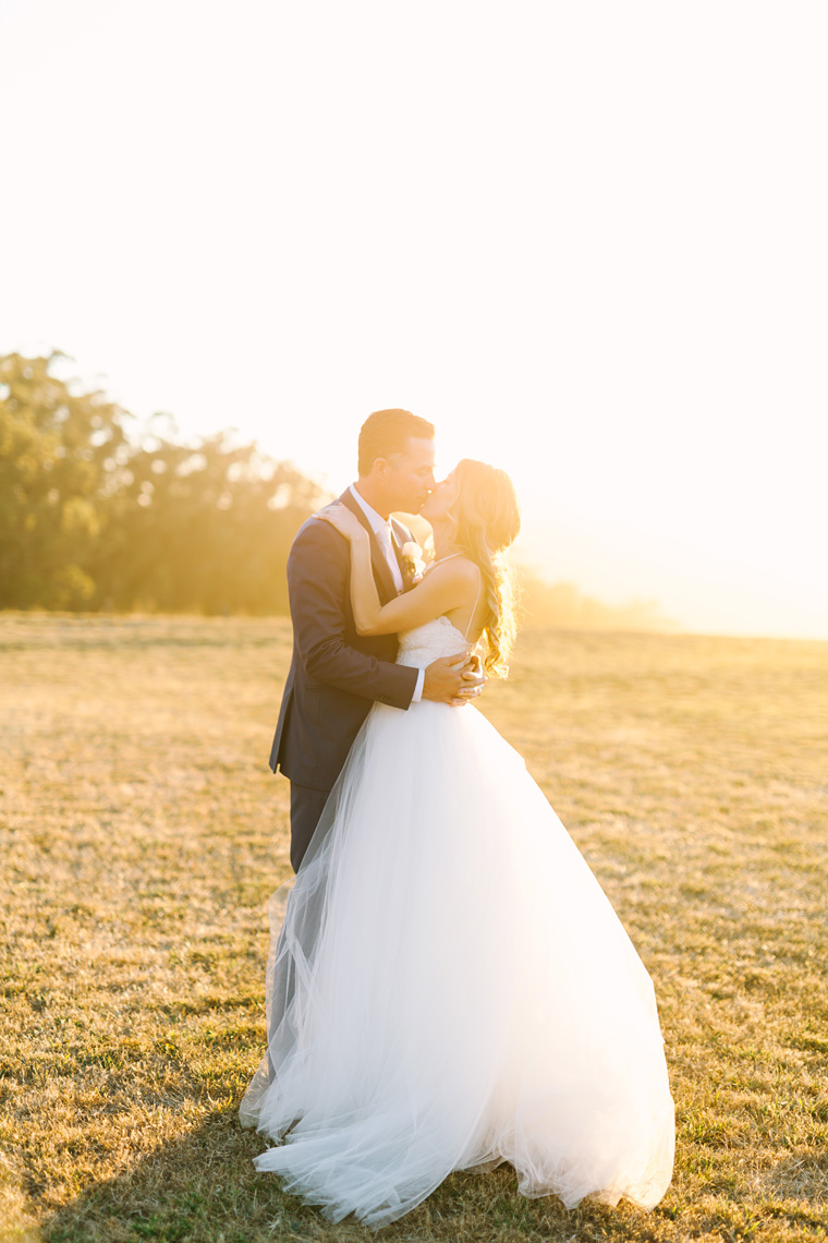 EG_Wedding_Sunset1