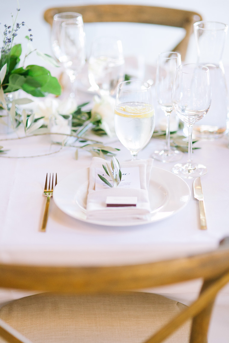 EG_Wedding_Table