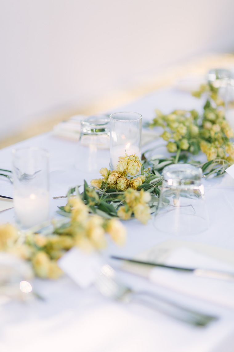 EG_Yellow_Florals_Wedding