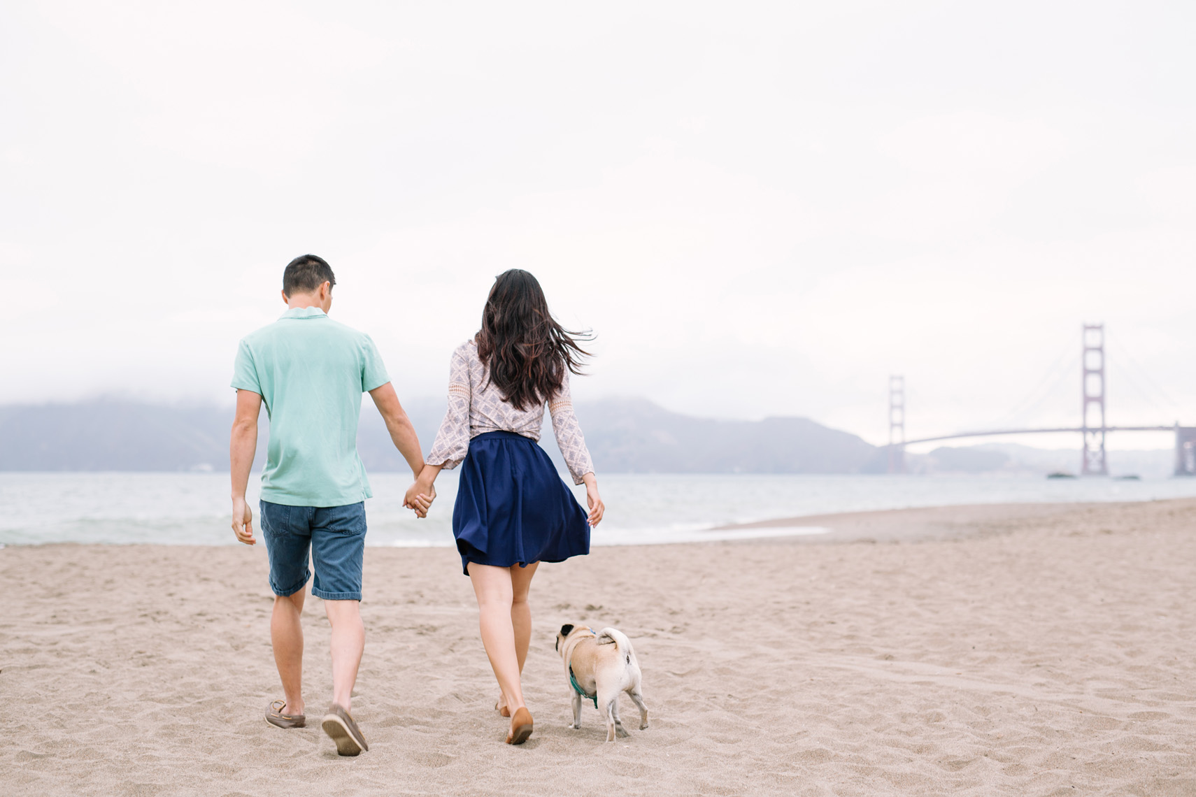 GoldenGateBridge_EngagementBakerBeach