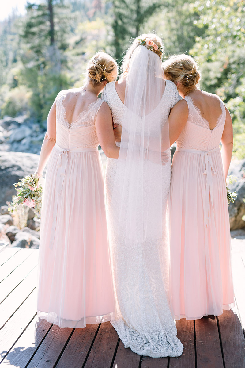 Lake Tahoe Wedding 22