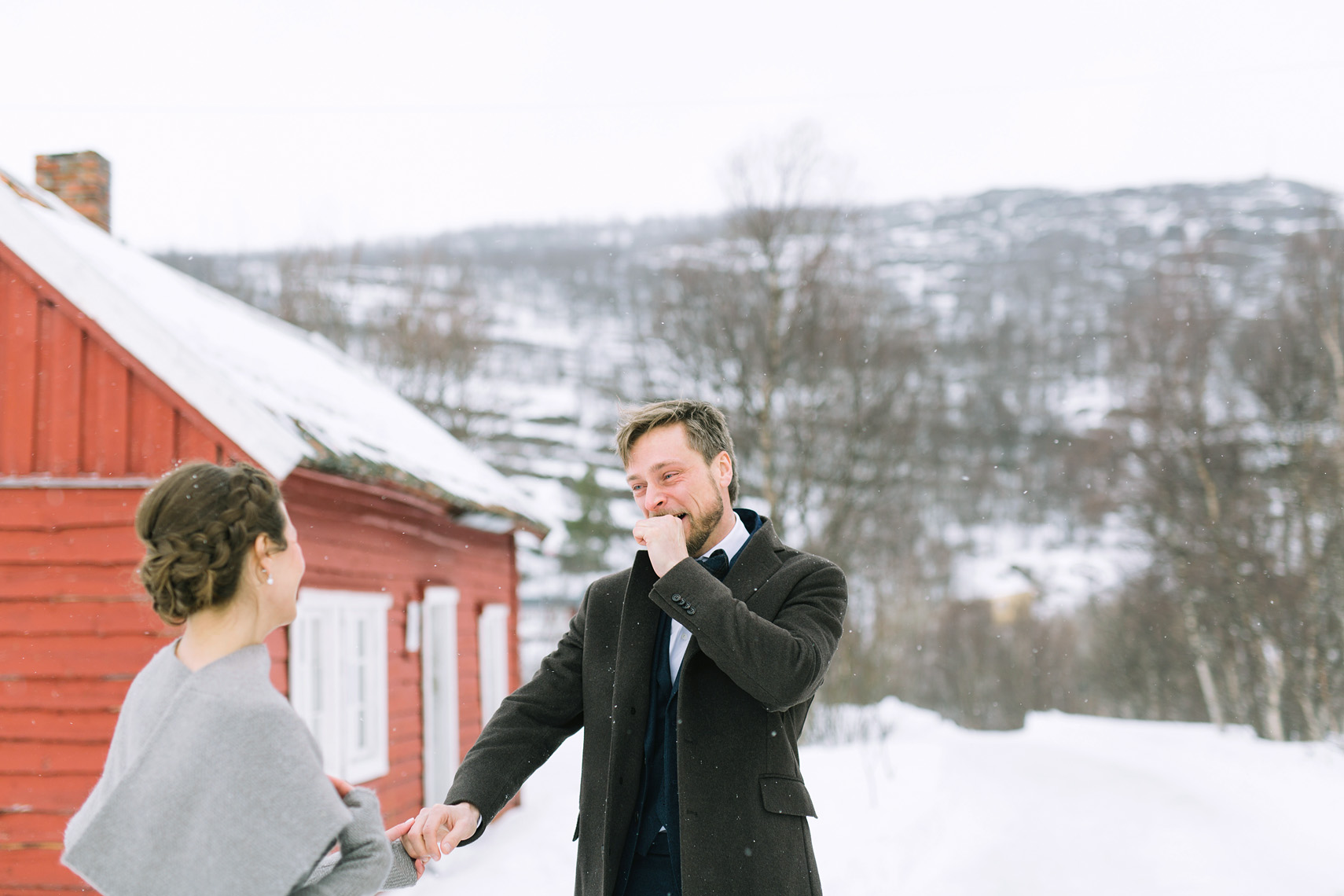 NorwayWedding-2