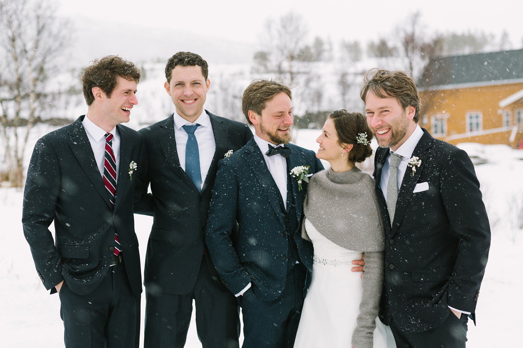 NorwayWedding-4