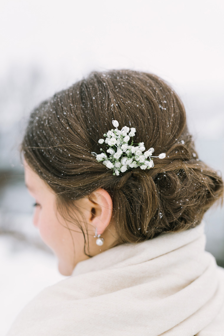 NorwayWedding-Winter-Bride