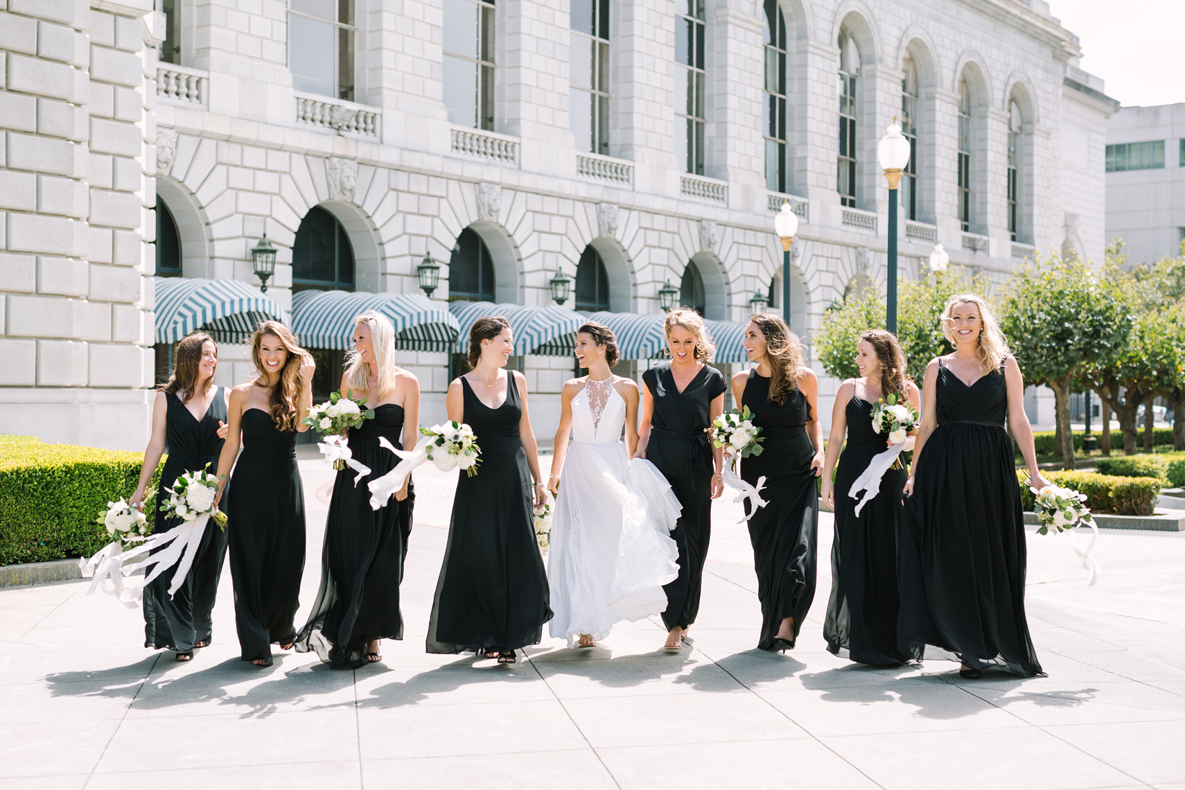 SanFrancisco-Wedding-Bridesmaids2