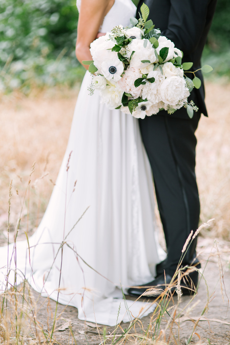 SanFrancisco-Wedding-Florals2