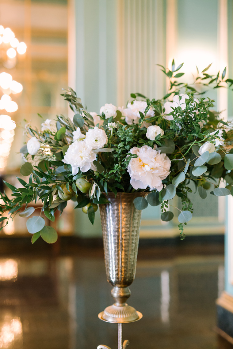 SanFrancisco-Wedding-Florals5