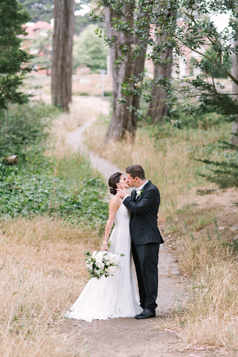 SanFrancisco-Wedding-Presidio